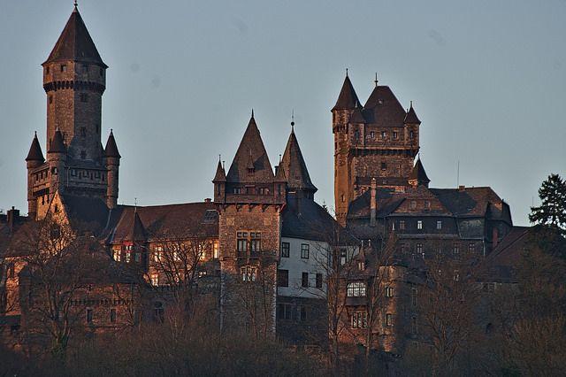 SW__4373 castillo ruta coche alemania
