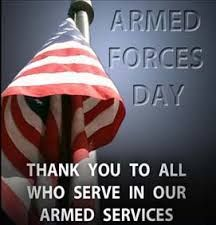 armed forces day 2016 United states Information history quotes images armed forces day parade happy armed forces day vs veteran day armed forces plymouth brave soldiers remembrance day.US army,navy,marine,coastal guard and air force honor day.