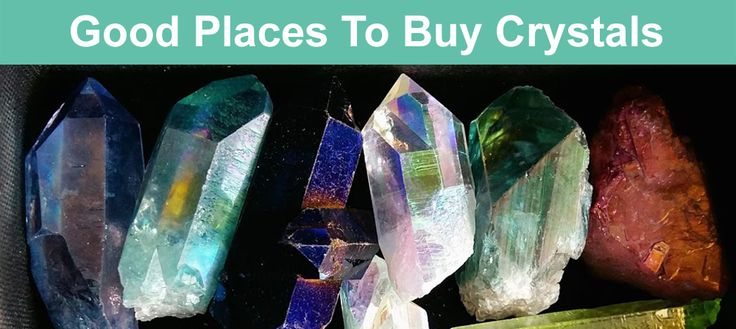 I get asked alot where I get my crystals from or where is a good place to buy crystals. Here are my top tips and buyers guide for buying crystals online...