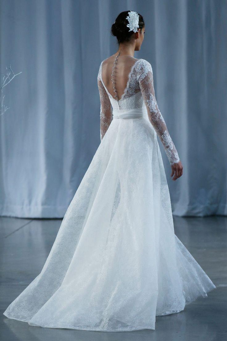 16 best Perfect bride dress images on Pinterest | Short wedding ...