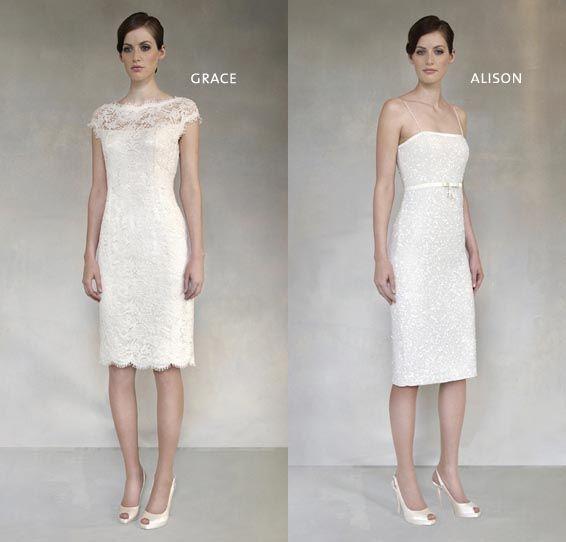Louise Kennedy Wedding Dresses Louise Kennedy Bridal