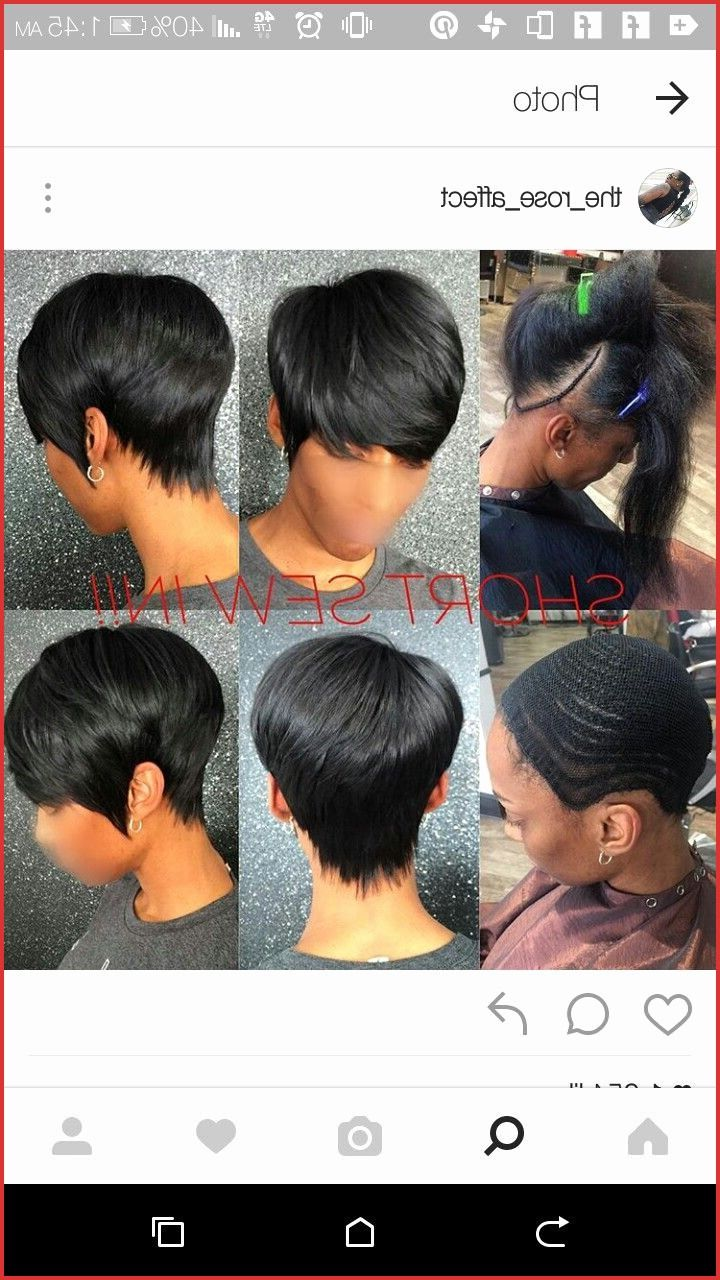 pin on hairstyles ideas 2019