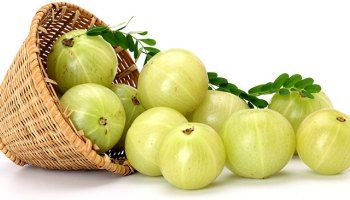 Amazing Health Benefits of Amla(Indian gooseberry) Juice