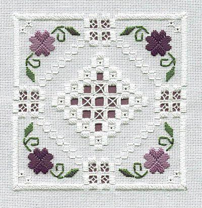 Free Hardanger Charts | needlepoint hardanger embroidery kits books to keep hardanger ...