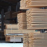 Holzbearbeitungsmaschinen Hamburg
