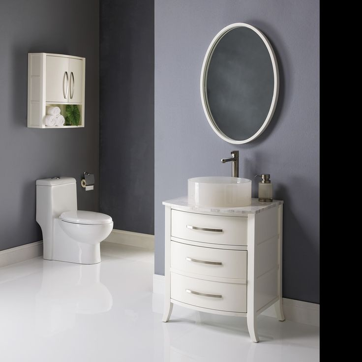 half round bathroom vanities. bathroom: cabinets vanity design plan white wall ceramic tiles brown wooden wood floor plans mirror half round bathroom vanities
