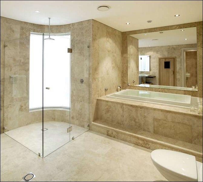 Bathroom Tile Design Ideas Best Modern Gates On Pinterest: 74 Best Modern Luxury Homes Interior Images On Pinterest