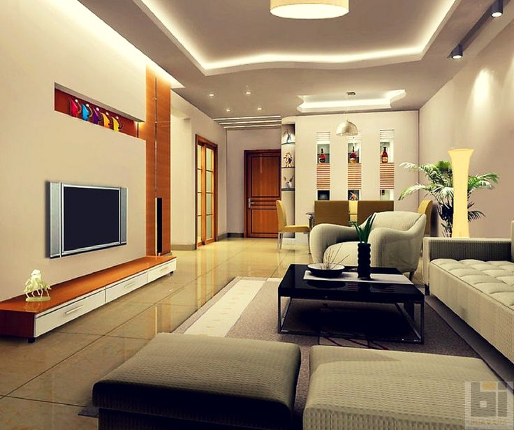 We Beautifully Design The Living Room Of Home Hurry Soon To Hire