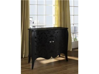 $509---Shop for Pulaski Furniture Chest Midnight Brocade, 917055, and other Living Room Chests and Dressers at Walter E. Smithe in 10 Chicagoland locations in Illinois and Merrillville, Indiana. To this classic French furniture chest, weve applied a Midnight Brocade finish. The black-on-black treatment adds another texture to a space and gives your room a one-of-a-kind look.