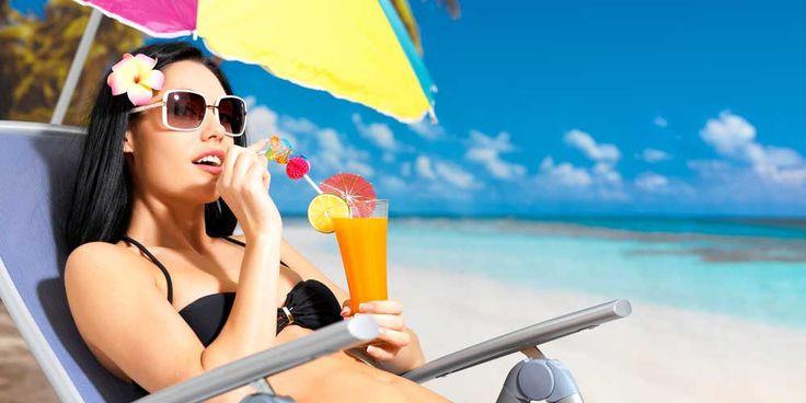 Кипр, Айя Напа 28 650 р. на 8 дней с 15 октября 2017 Отель: Piere Anne Beach Hotel 3* Подробнее: http://naekvatoremsk.ru/tours/kipr-ayya-napa-257