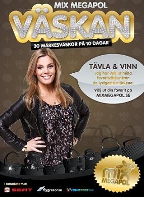 VinnStort.com promocja - nasza szwedzka reklama