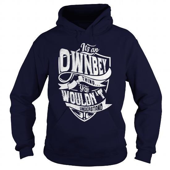 I Love OWNBEY T shirts