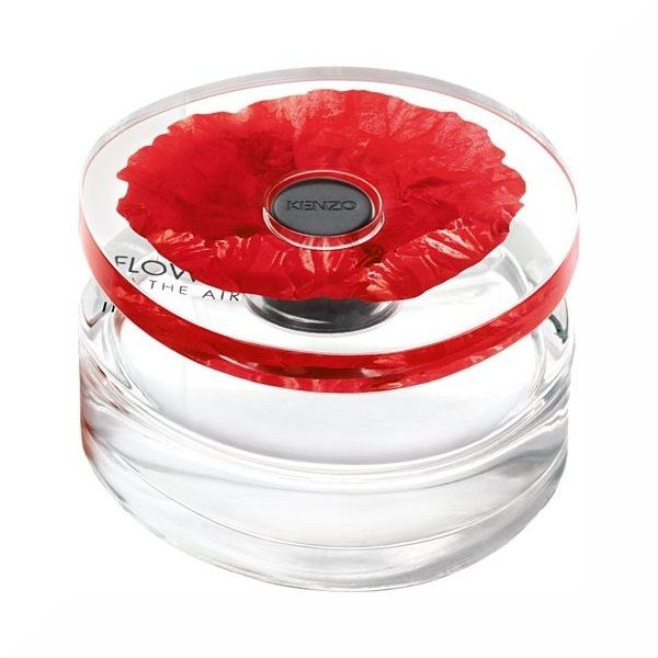 Flower in the Air #parfum #Kenzo http://www.mabylone.com/flower-in-the-air.html