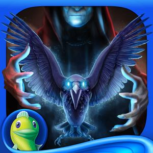 Mystery Case Files: Key To Ravenhearst - A Mystery Hidden Object Game (Full) - Big Fish Games, Inc #Games, #Itunes, #TopPaid - http://www.buysoftwareapps.com/shop/itunes-2/mystery-case-files-key-to-ravenhearst-a-mystery-hidden-object-game-full-big-fish-games-inc/