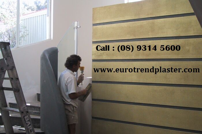 Mortar Repairs Perth are what Euro Trend Plaster has practical experience in, consider us as your Plasterers Perth. Our Plastering Service in Perth incorporates Wall Plastering Perth and Plastering Maintenance. For More Details Visit us : http://eurotrendplaster.com/services/plaster-repairs/