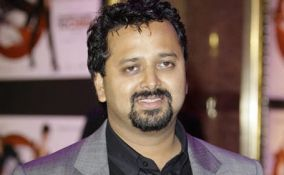 No item numbers for my films: Nikhil Advani  http://www.radioandmusic.com/content/editorial/news/no-item-numbers-my-films-nikhil-advani