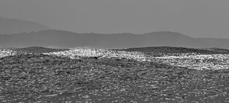 Crescent Head Lull Deyan Grujovic Photo By DEYAN PHOTOGRAPHY