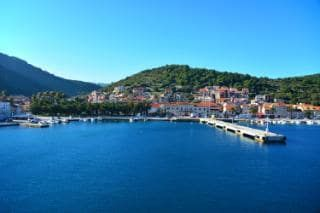Trips to Europe (including Croatia, pictured) have become more expensive since the referendum. But there are easy ways to save...