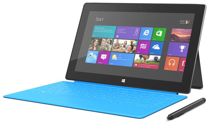 Discount for Students for 10% off the Surface Pro. Message for details. ashley.pesek1994@gmail.com