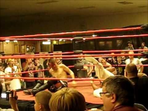Image result for rushcliffe arena