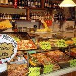Gusta Pizza, Florence - Restaurant Reviews, Phone Number & Photos - TripAdvisor
