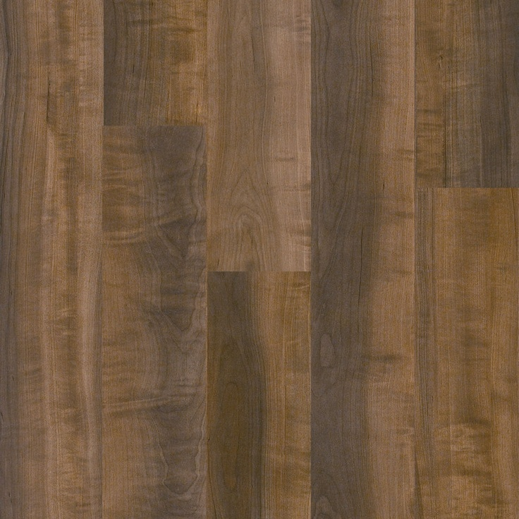 84 best images about flooring on pinterest ceramic floor for Intuitive laminate flooring
