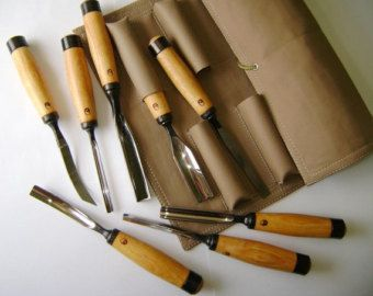 Antique Woodworking Tools Today