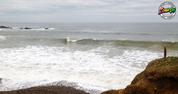 Very light onshore winds today with a cleanish 3ft, looking awesome!  Nice fun waves today, lighter winds the earlier you get in! Enjoy  High Tide (am): 07:53 (7.6m) Low Tide (am):01:52 High Tide (pm): 20:09 (7.4m) Low Tide (pm): 14:11  Tides beginning to drop out so earlier the better  Check out our full surf report and 7 day report here: https://www.zumajay.co.uk/surf-report