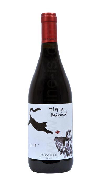 Este vinho é feito a partir de uma parcela da Mêda a 600 metros de altitude virada a norte em solos de transição do xisto para o granito. #tinto #Mux #Muxagat #vinho #wine