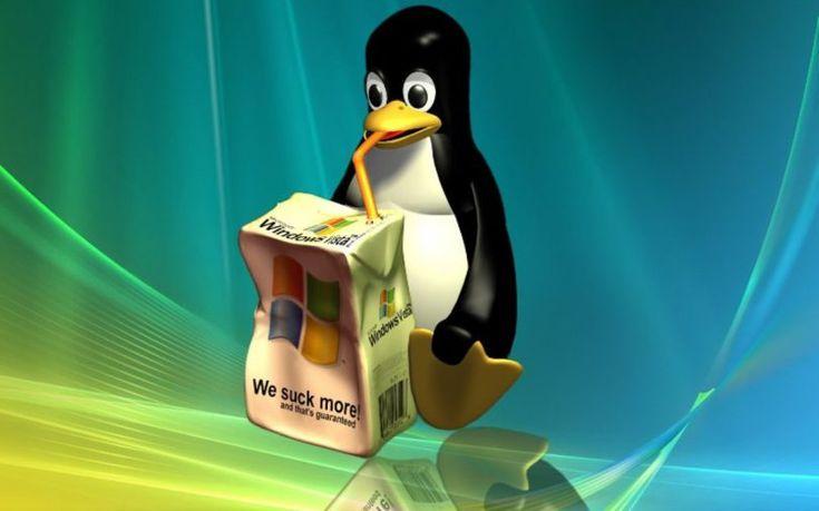 Ya podemos instalar Ubuntu en Windows desde la Microsoft Store