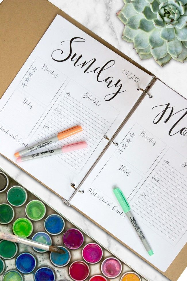 Calendar Planner Ideas : Best diy home decor ideas images on pinterest