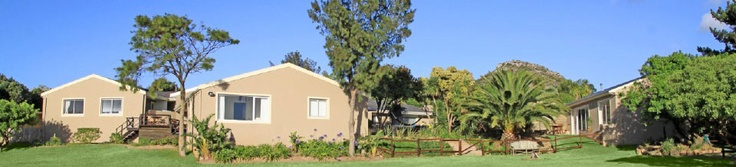 Our favourite place in the whole world: our house, our home, our work, our passion...in Noordhoek  www.guesthouseafricanqueen.com