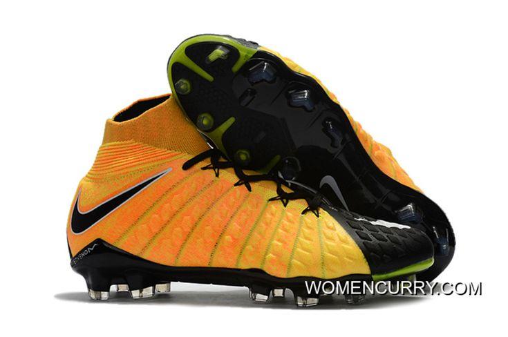 https://www.womencurry.com/nnike-hypervenom-phantom-iii-df-fg-football-shoes-new-style.html NNIKE HYPERVENOM PHANTOM III DF FG FOOTBALL SHOES NEW STYLE Only $100.05 , Free Shipping!
