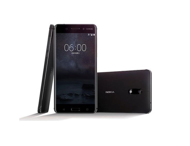 Nokia Promises to make Multiple Announcements on February 26