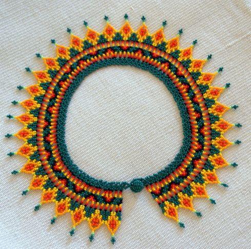 Jamaican http://www.caritocaro.com/jamaican/