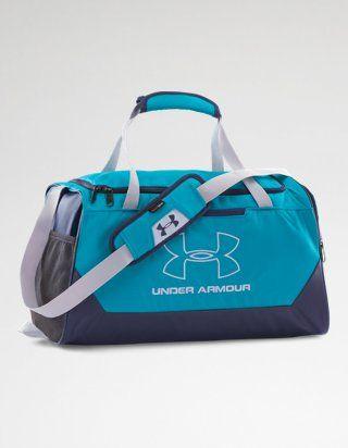 07429486f6 Backpacks