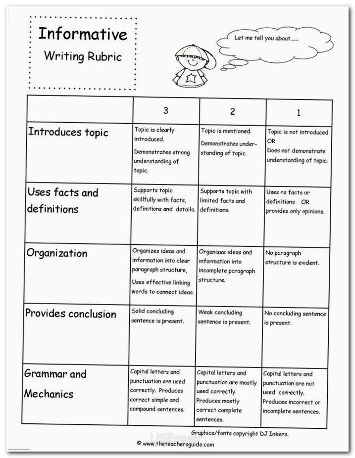 essay  wrightessay how to write a good thesis for an