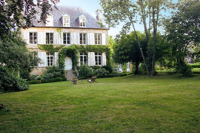 25+ Best Ideas About French Country Homes On Pinterest