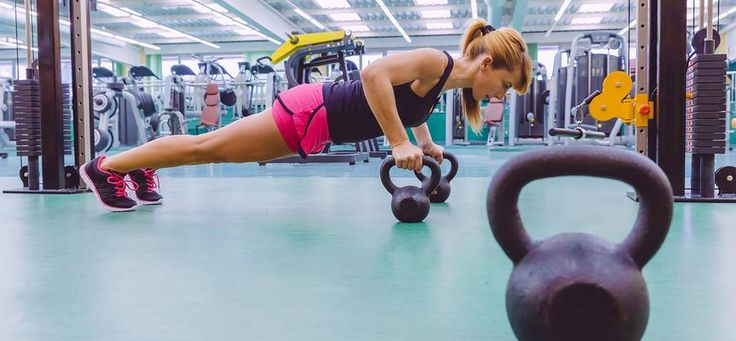 CrossFit Benefits and Risks  Assessing the Benefits of CrossFit: Is It Right for You?