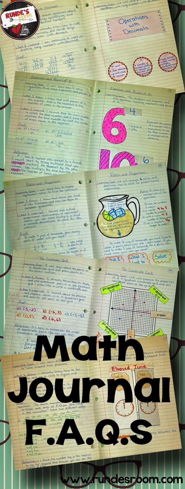 Classroom Journal Ideas ~ Best images about teaching on pinterest classroom