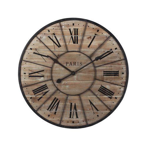 10 melhores ideias sobre horloge chiffre romain no pinterest l en chiffre romain 14 en. Black Bedroom Furniture Sets. Home Design Ideas