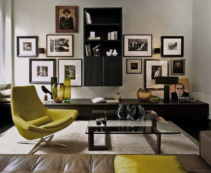 25 best ideas about chartreuse decor on pinterest