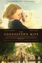 The Zookeeper's Wife Events Guide Dublin - godublin.info