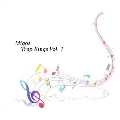 VA-Zaytoven And Gucci Mane Trap Kings Vol 1-WEB-2016-ENRAGED