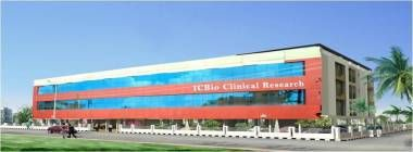 Clinical Research Institute #healthcare #project #management #training http://mobile.nef2.com/clinical-research-institute-healthcare-project-management-training/  # Congratulation. To students of 2015-16 batch for being successfully placed in Quintiles, Indegene, Cognizant, ICON, Synowledge, Accenture, Clinfound. Admission open. ICBio is collaborated with University of Mysore for offering M. Sc. In, Clinical Research, PG Diploma in Clinical Research Clinical Data Management, PG Diploma in…
