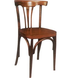 silla de madera dadra.com