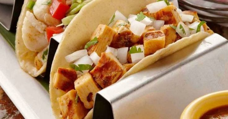 El Torito recipes - the easy way to prepare the best dishes from the El Torito menu. These are copycat recipes, not necessarily made the same way as they are prepared at El Torito, but closely modeled on the flavors and textures of El Torito popular food, so you can bring the exotic tastes of one o...