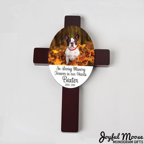 Best 25 Pet Memorial Gifts Ideas On Pinterest Dog