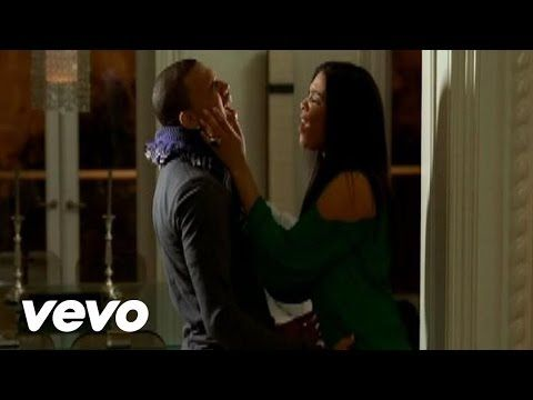 Jordin Sparks, Chris Brown - No Air (Official Video) ft. Chris Brown - YouTubeProjects  AllRoundThePlanet