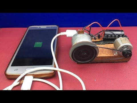 how to make electric loop free energy generator